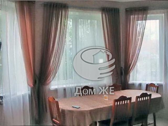 http://www.domge.ru/big_foto_1327418315_10