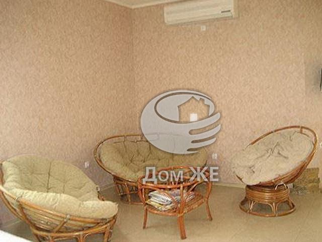 http://www.domge.ru/big_foto_1327418315_11