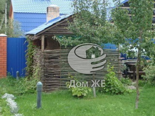 http://www.domge.ru/big_foto_1327418315_4