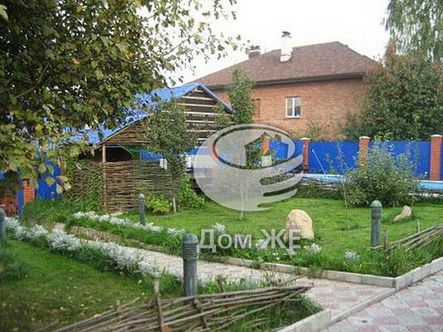 http://www.domge.ru/big_foto_1327418315_5