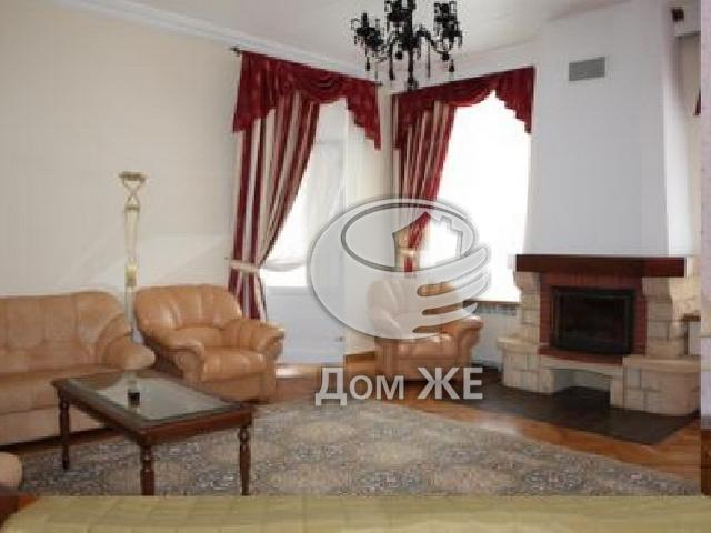 http://www.domge.ru/big_foto_1327418377_2
