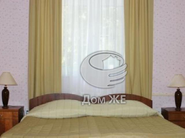 http://www.domge.ru/big_foto_1327418377_4