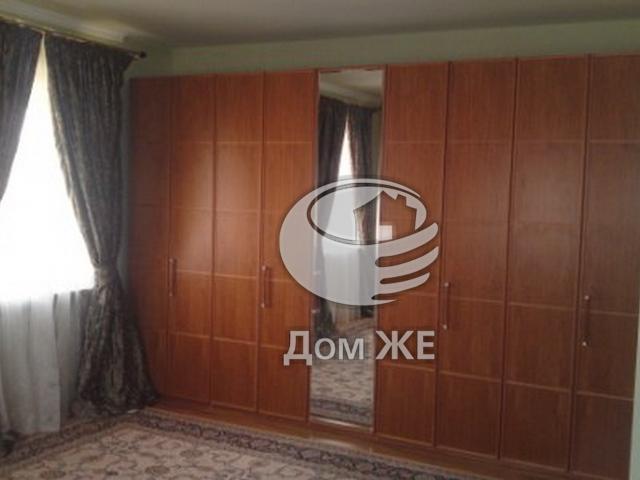 http://www.domge.ru/big_foto_1327418382_11