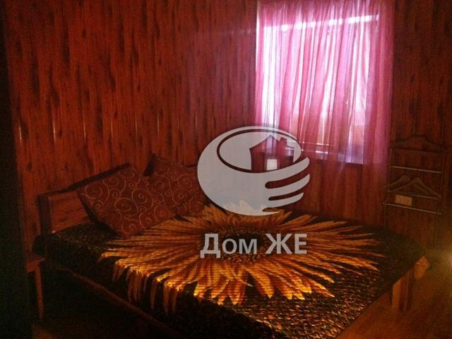http://www.domge.ru/big_foto_1327418382_16