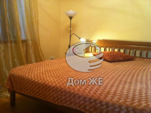 http://www.domge.ru/big_foto_1327418382_17