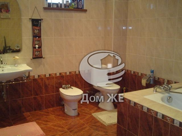 http://www.domge.ru/big_foto_1327418382_19
