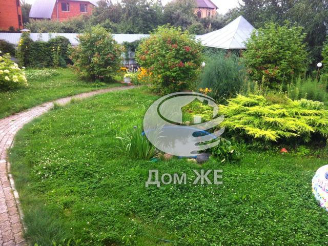 http://www.domge.ru/big_foto_1327418382_4