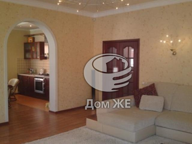 http://www.domge.ru/big_foto_1327418382_5