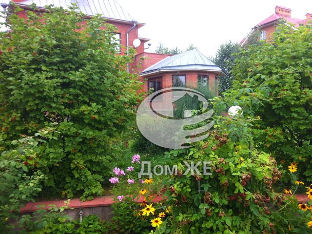 http://www.domge.ru/big_foto_1327418382_7
