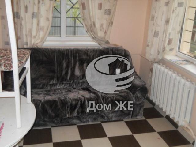 http://www.domge.ru/big_foto_1327418408_7