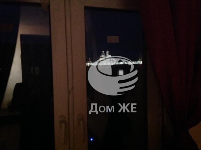http://www.domge.ru/big_foto_1327418518_10