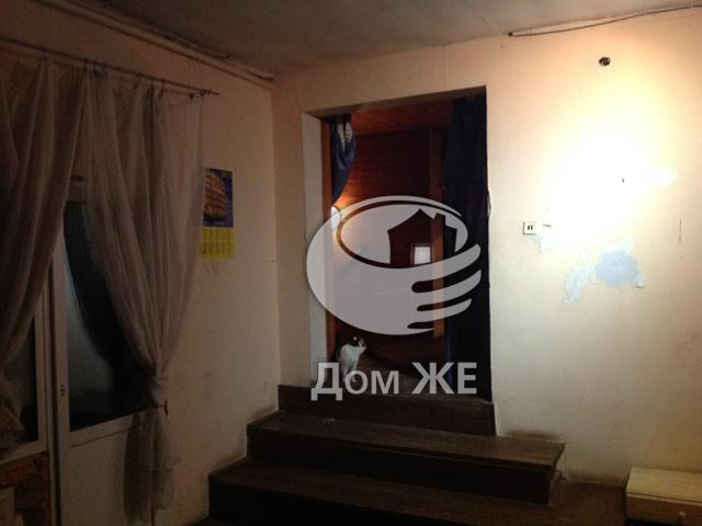 http://www.domge.ru/big_foto_1327418518_11