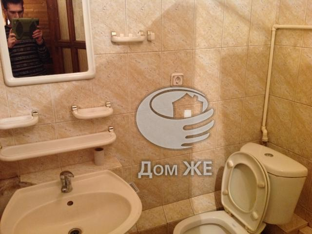 http://www.domge.ru/big_foto_1327418518_13