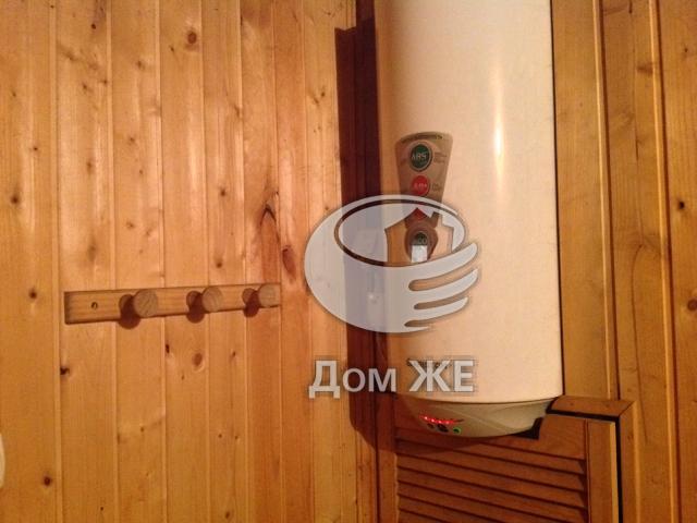 http://www.domge.ru/big_foto_1327418518_15