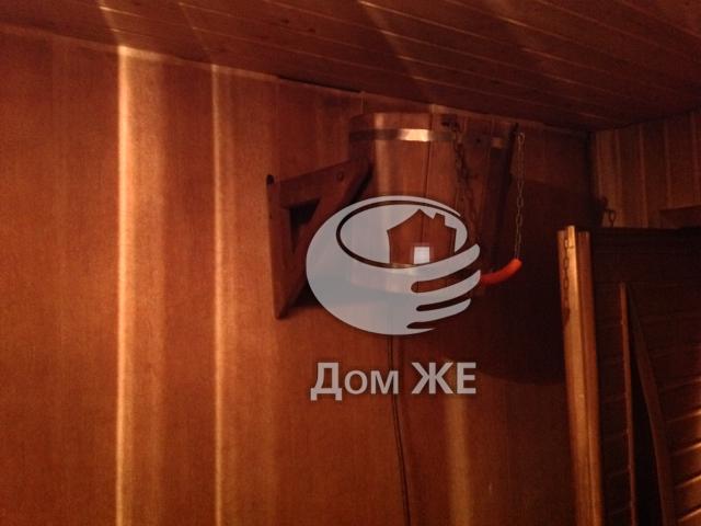 http://www.domge.ru/big_foto_1327418518_16