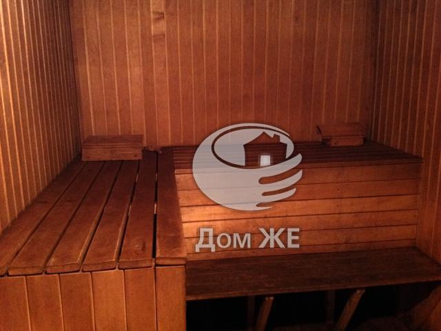 http://www.domge.ru/big_foto_1327418518_19