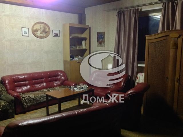 http://www.domge.ru/big_foto_1327418518_3