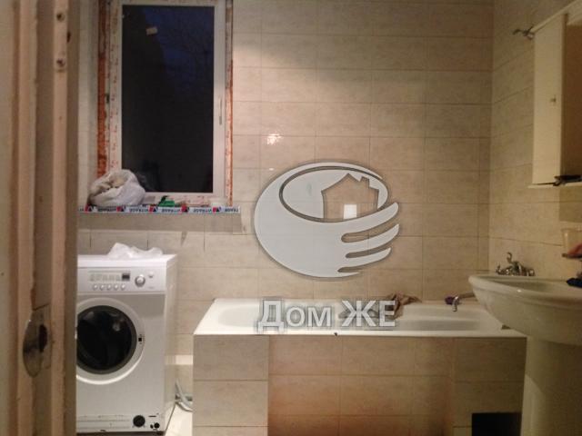 http://www.domge.ru/big_foto_1327418518_5