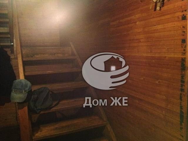 http://www.domge.ru/big_foto_1327418518_8