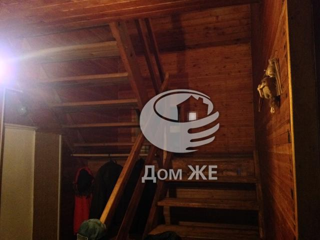http://www.domge.ru/big_foto_1327418518_9
