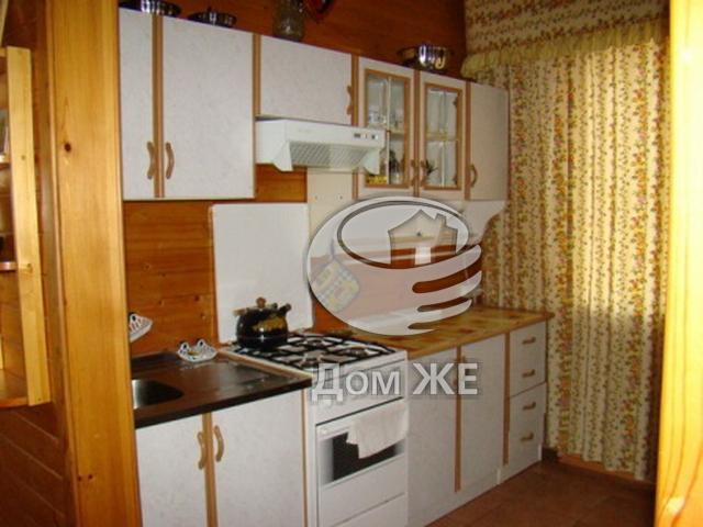 http://www.domge.ru/big_foto_1327418533_11