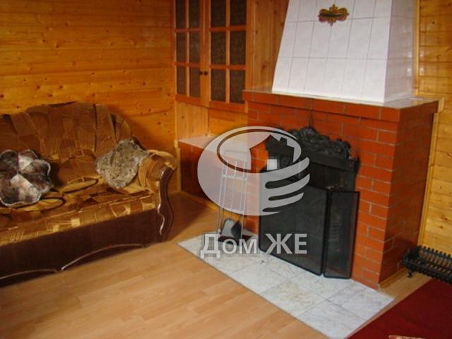 http://www.domge.ru/big_foto_1327418533_12
