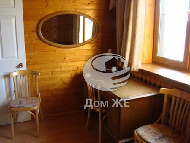 http://www.domge.ru/big_foto_1327418533_13