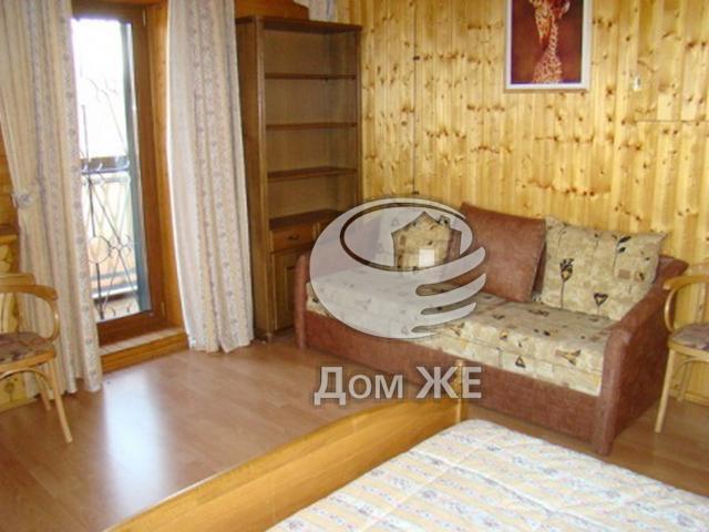 http://www.domge.ru/big_foto_1327418533_15