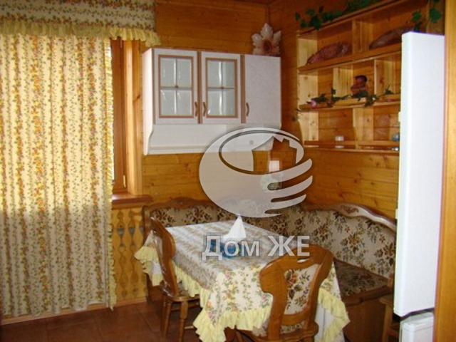 http://www.domge.ru/big_foto_1327418533_16