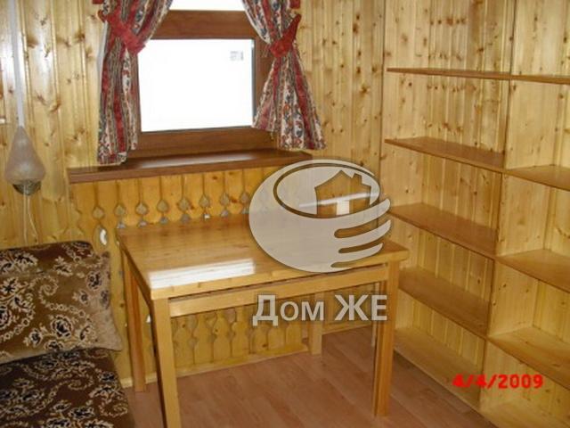 http://www.domge.ru/big_foto_1327418533_19