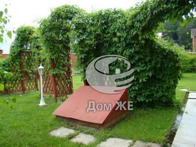 http://www.domge.ru/big_foto_1327418533_2