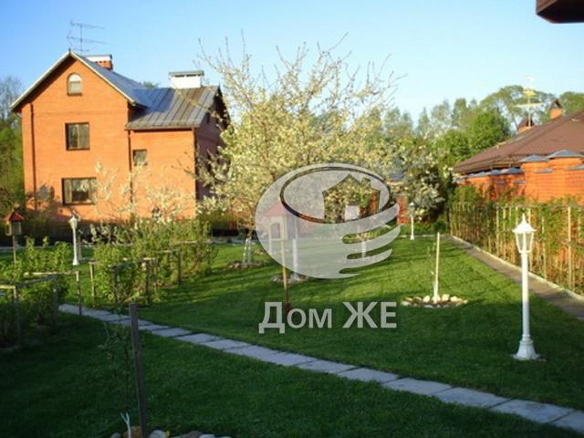 http://www.domge.ru/big_foto_1327418533_4