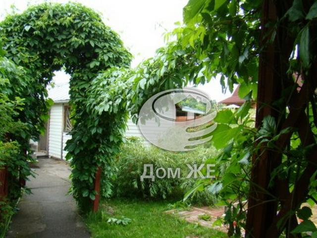 http://www.domge.ru/big_foto_1327418533_8