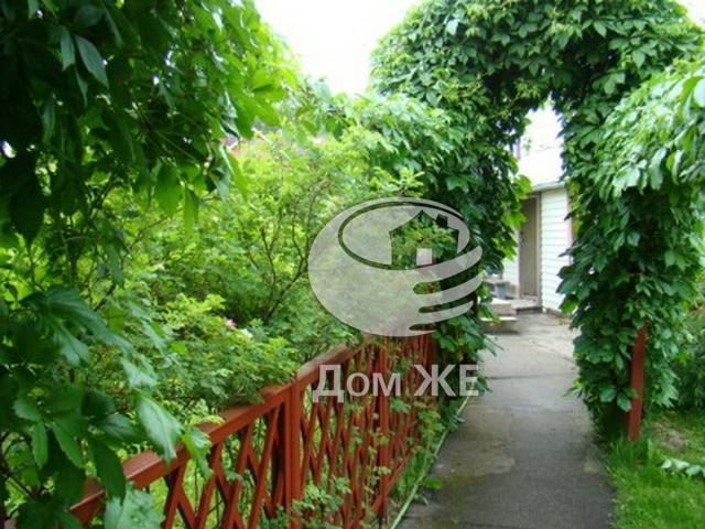 http://www.domge.ru/big_foto_1327418533_9