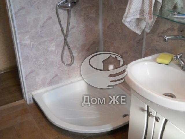http://www.domge.ru/big_foto_1327418866_11