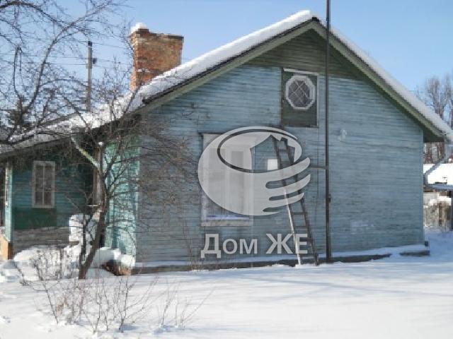 http://www.domge.ru/big_foto_1327418866_2
