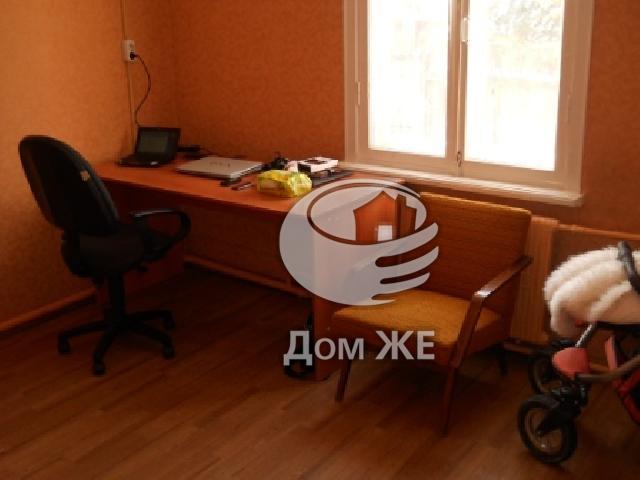 http://www.domge.ru/big_foto_1327418866_3
