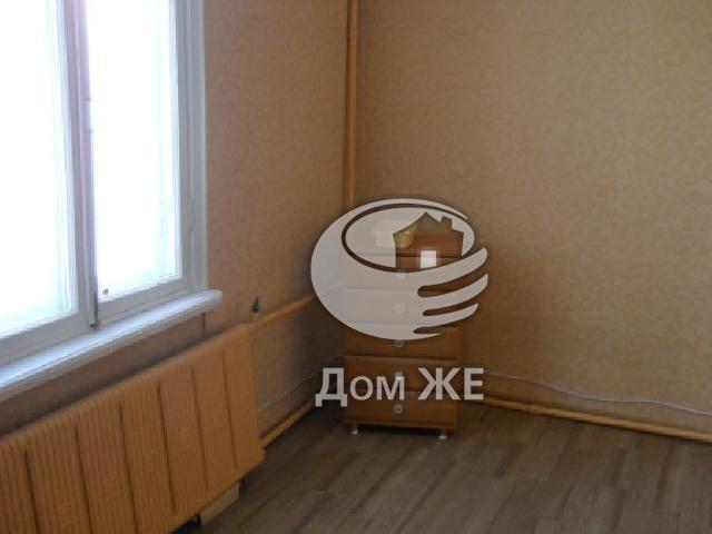http://www.domge.ru/big_foto_1327418866_4