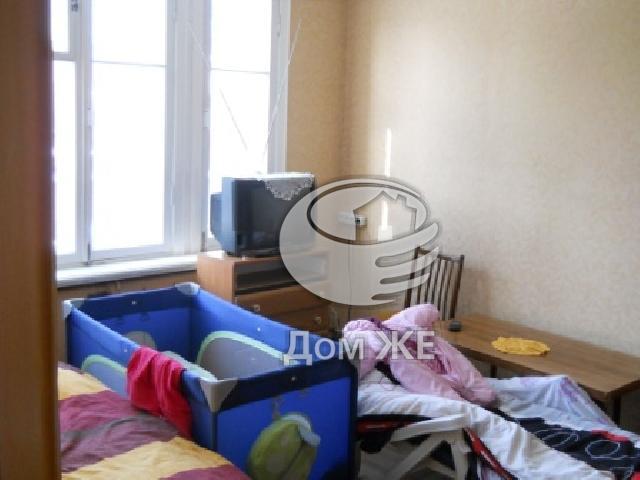 http://www.domge.ru/big_foto_1327418866_5