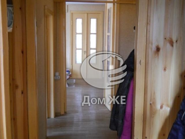 http://www.domge.ru/big_foto_1327418866_7