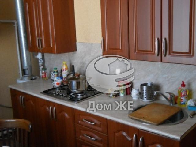 http://www.domge.ru/big_foto_1327418866_8