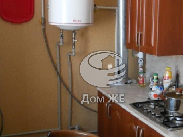 http://www.domge.ru/big_foto_1327418866_9