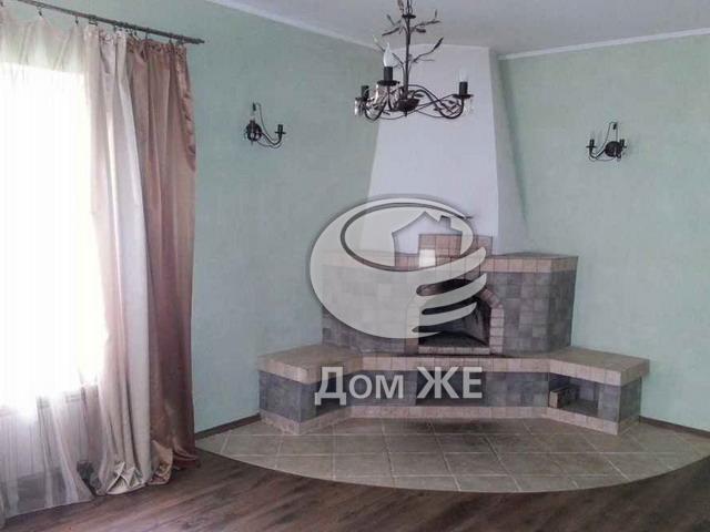 http://www.domge.ru/big_foto_1327418888_11