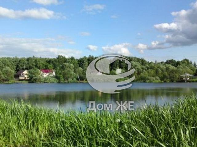 http://www.domge.ru/big_foto_1327418888_2