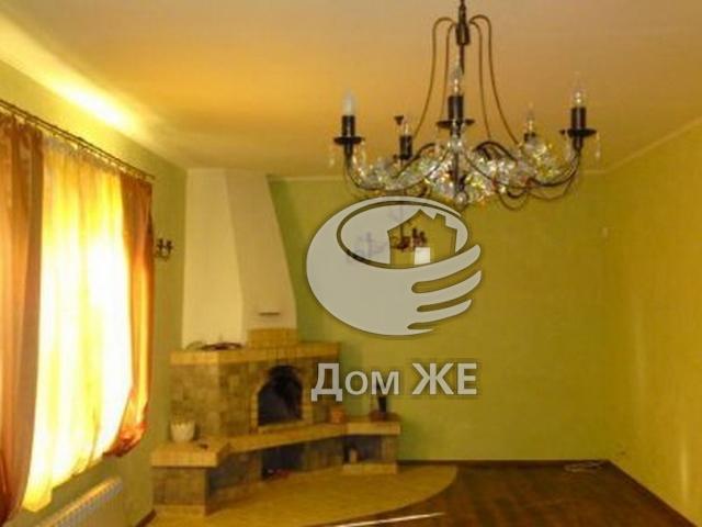 http://www.domge.ru/big_foto_1327418888_3