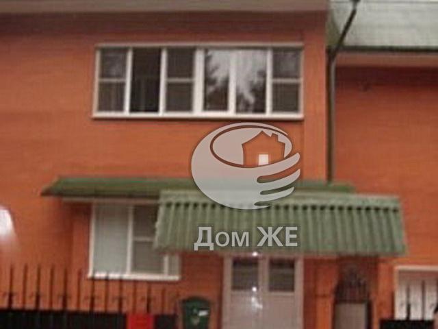 http://www.domge.ru/big_foto_1327419001_1