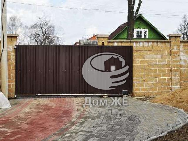 http://www.domge.ru/big_foto_1327419048_3