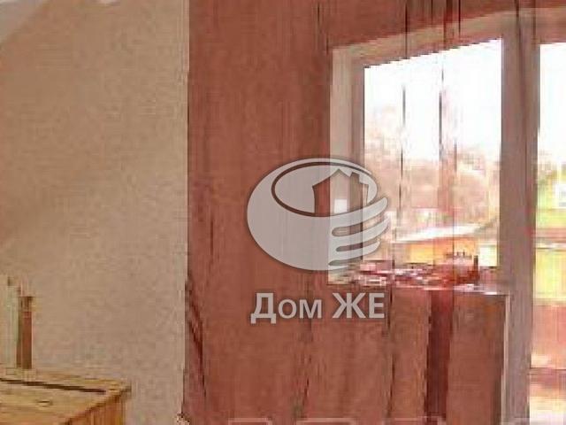http://www.domge.ru/big_foto_1327419048_5