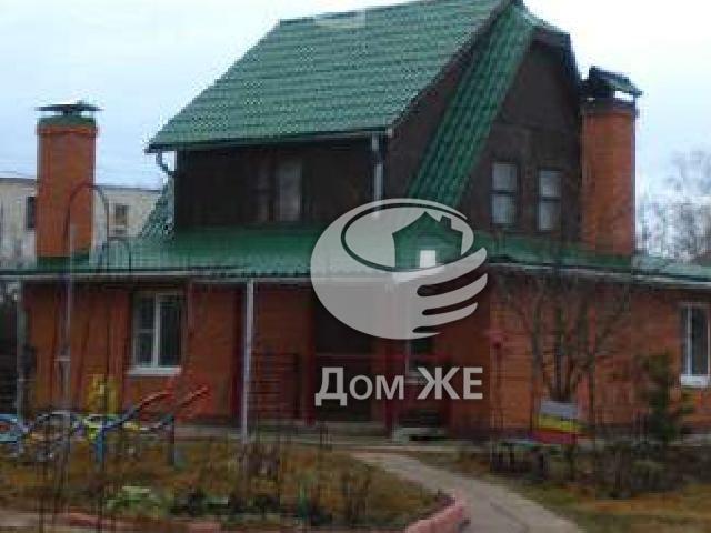 http://www.domge.ru/big_foto_1327419070_1