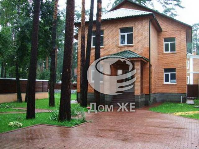 http://www.domge.ru/big_foto_1327437043_1